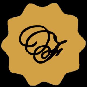 Faricon Logo